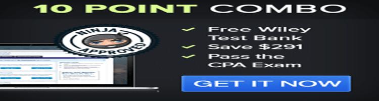 ninja cpa review coupon code