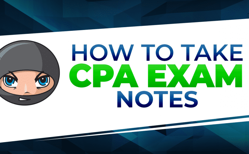 how to study for the cp e