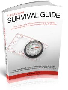 cpa-survival-guide-ebook-600w