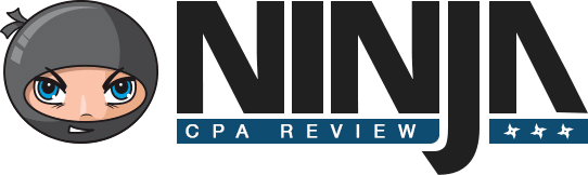Roger Cpa Review Discounts Ninja Partnership Another71 Com