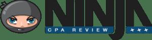 ninja-cpa-review