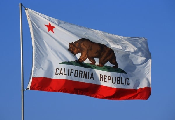 California CPA Exam Requirements - resize