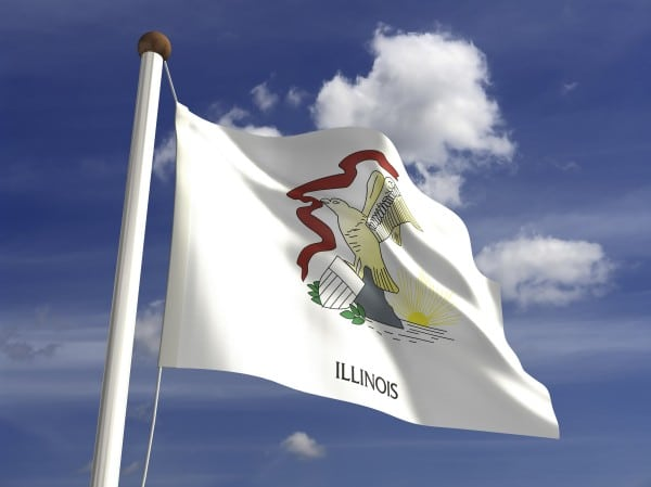 Illinois CPA Exam Requirements - resize