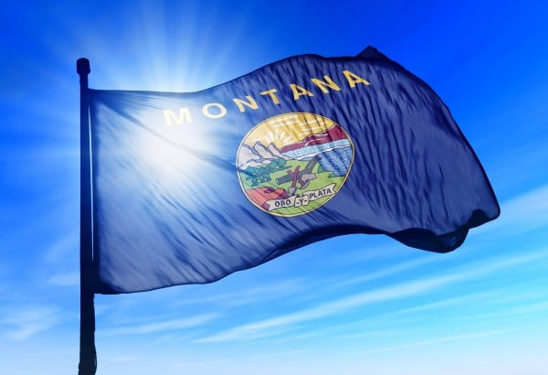 Montana CPA Exam Requirements - resize