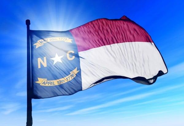 North Carolina CPA Exam Requirements - resize