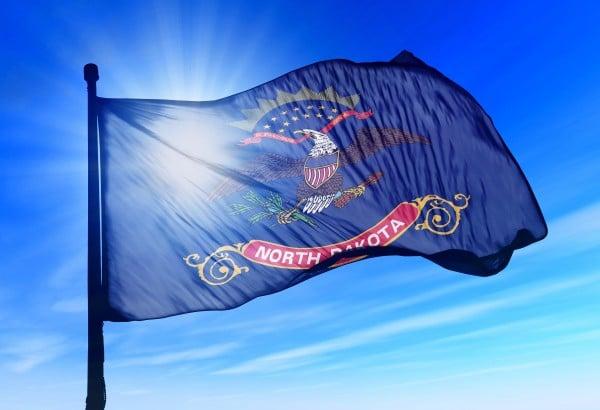 North Dakota CPA Exam Requirements - resize