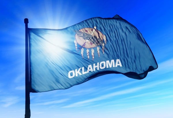 Oklahoma CPA Exam Requirements - resize