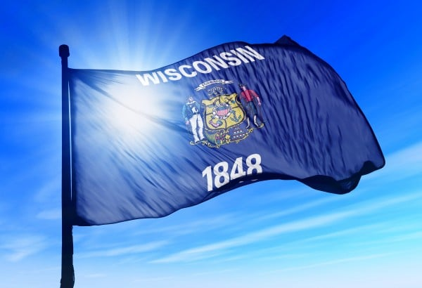 Wisconsin CPA Exam Requirements - resize