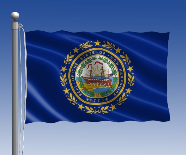 New Hampshire CPA Exam Requirements - resize