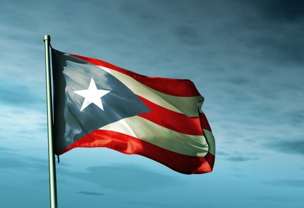 Puerto Rico CPA Exam Requirements