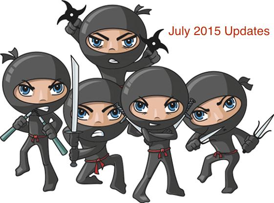 ninja-team-july-2015
