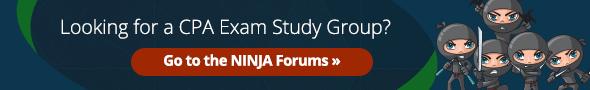 CPA-Exam-Forum