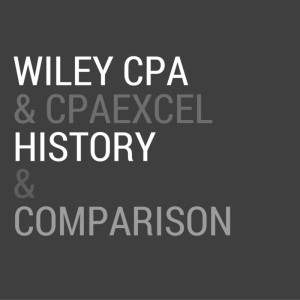 Janet WileyCPA