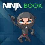 ninja-cpa-review-book