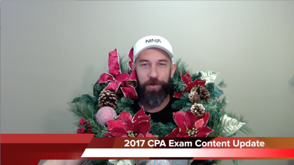 2017-cpa-exam-update-far-aud-bec-reg