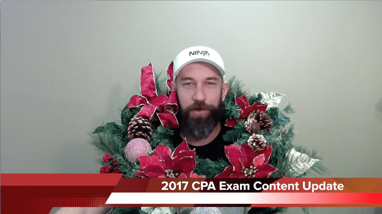 2017-cpa-exam-update-far-aud-bec-reg