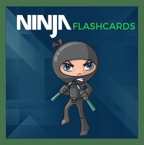 ninja-cpa-review-flashcards