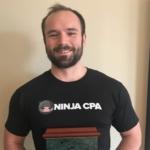 Brian Wright - Elijah Watt Sells Award Winner (Becker + NINJA)
