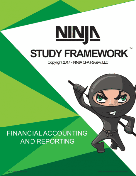 NINJA Study Framework