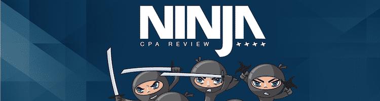ninja cpa review