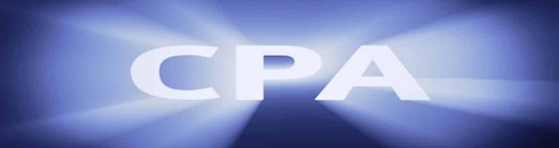 cpa review course comparison
