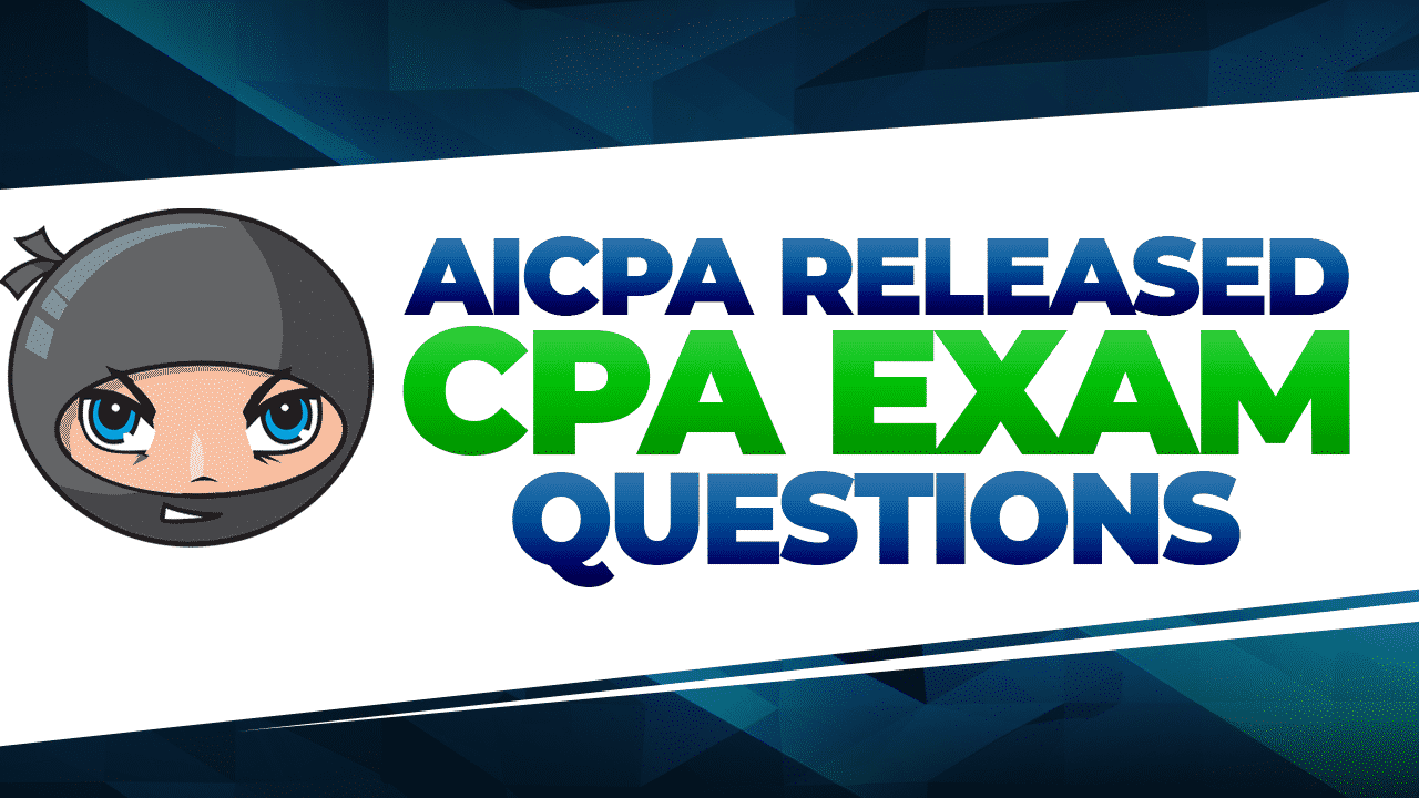 aicpa-released-questions