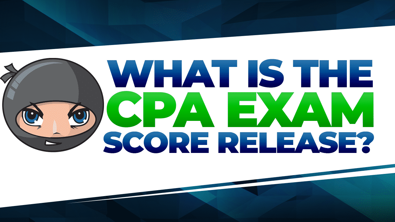 """failed-cpa-exam"""