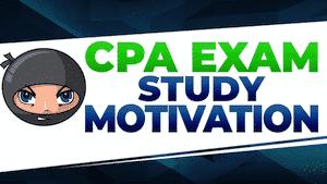 cpa exam forum