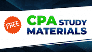 free-cpa-review