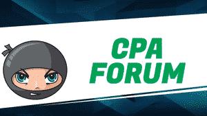 """""""cpa-exam-forum"""""""