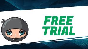 NINJA-FREE-TRIAL