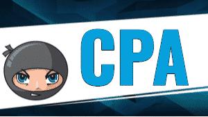 cpa-exam