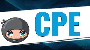 accounting-cpe