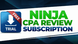 ninja-cpa-review-free-trial