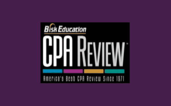 cpa review reg