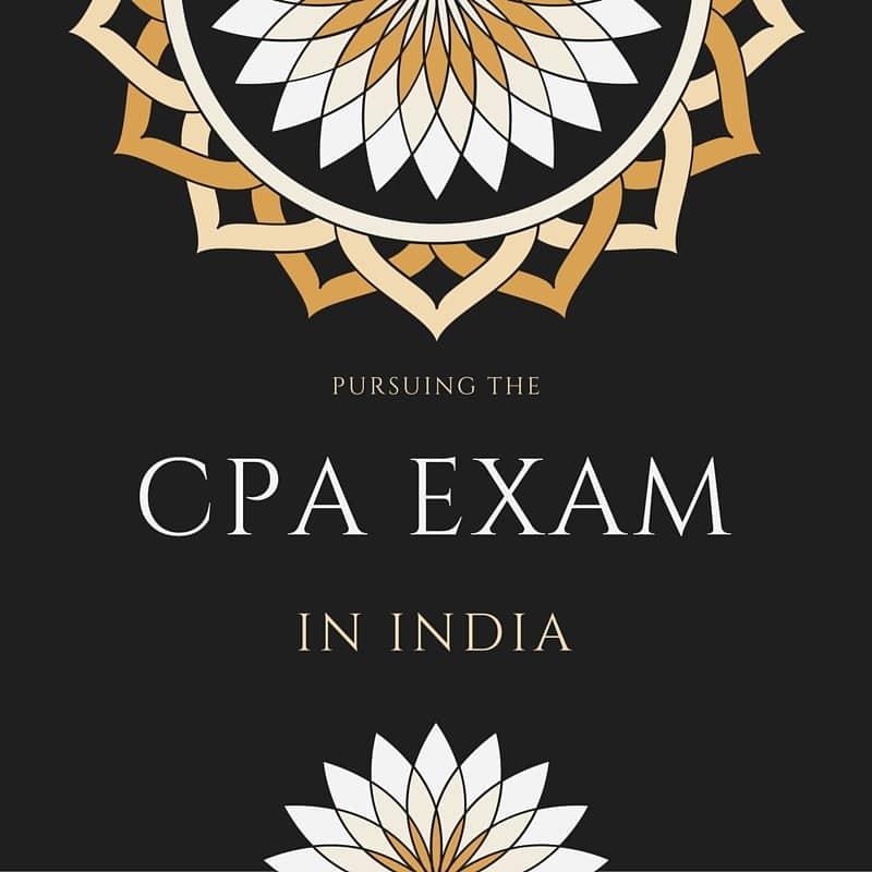 cpa exam india
