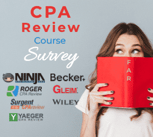 cpa review course reviews
