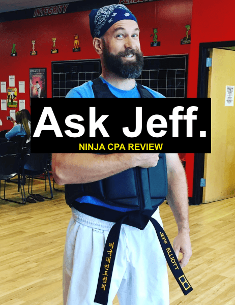 ask jeff