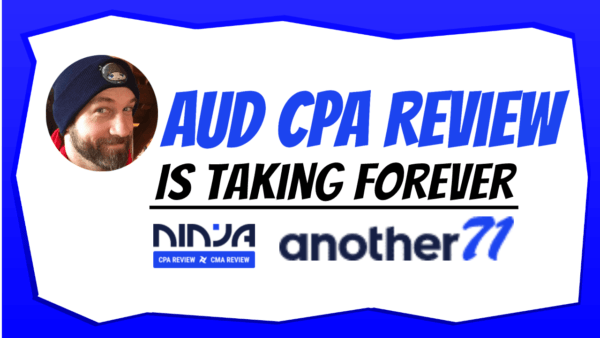aud cpa exam becker cpa review