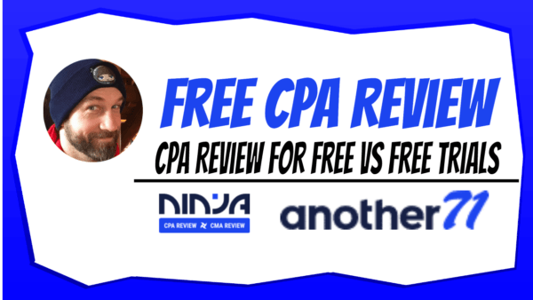cpa review for free