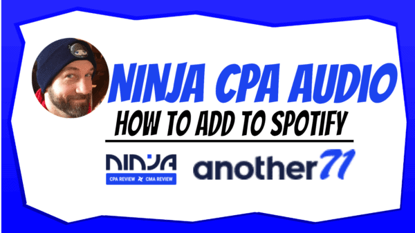 ninja audio spotify
