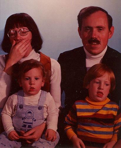 cpa-exam-family